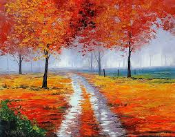 colors of autumn by artsaus on deviantart