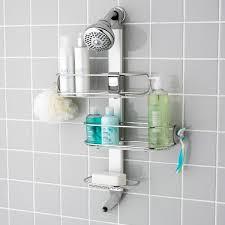 bathroom caddy ideas 137 best bathroom organization images on bathroom
