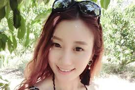 jobseeker in media for hairstyle beauty in south africa ting fang was found dead in early 2015 abc news australian