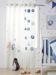 rideaux chambre bébé ikea emejing rideaux bebe pas cher gallery amazing house design