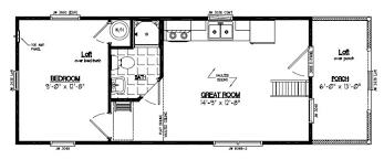 cabins floor plans recreational cabins recreational cabin floor plans