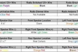 rover 25 cd player wiring diagram wiring diagram