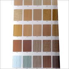 Wood Laminate Sheets For Cabinets Table Plans For Weddings My Outdoor Plans Dog House Wood
