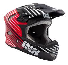womens motocross helmets ixs metis slide full face helmet reviews comparisons specs