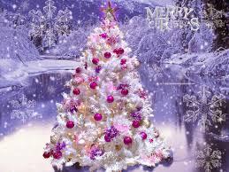 beautiful merry images ne wall