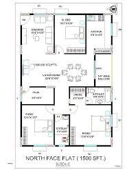 home design plans as per vastu shastra vastu shastra for home plan north facing floor plans inspirational