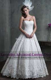 online buy wholesale modest bridesmaid dresses cheap from china