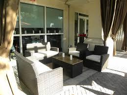 exterior hospitality design of the spaniard tapas bar and cafe