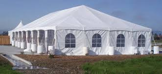 party tent rentals tent rental guide encore events rentals