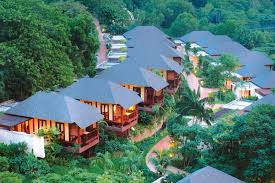 best places to stay in petaling jaya kl 10 hotels villas trip101