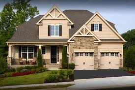 Fischer Homes Floor Plans by Fischer Homes Floor Plans Indianapolis
