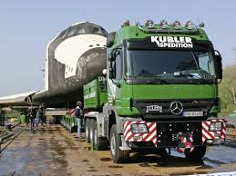american heavy haul trucks page 2 truckersreport com trucking
