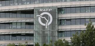 siege social ratp 90 des régulateurs de de la ratp en grève ce jeudi