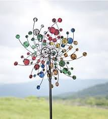 283 best wind spinners whirligigs images on wind