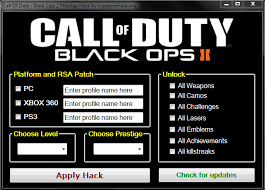 ps3 black friday black friday call of duty black ops 2 mod menu ps3 free download
