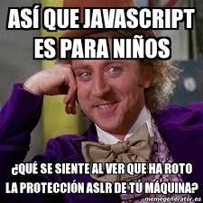 Meme Generator Javascript - meme generator javascript 28 images meme creator java