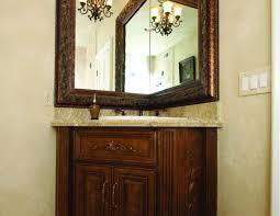 discount bathroom vanities cheap bathroom vanities with tops