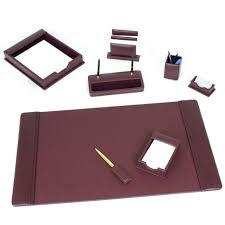 desk awesome 106 desk design splendid executive desk sets
