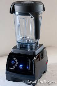 vitamix blender black friday vitamix 780 review joy of blending