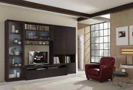 Small Bedroom Entertainment Center Bedroom Wall Unit Headboard Cheap Furniture Sets Storage Ideas