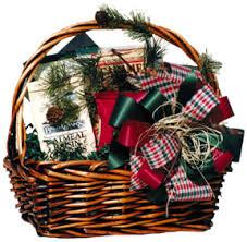 Christmas Basket Clip Art Christmas Basket Clipart Clip Art Library