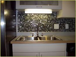 Mexican Tile Backsplash Kitchen by Mexican Tile Backsplash Designs Home Design Ideas