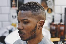 reaally great high and tight mens hairstyles haircuts for black men