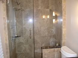 Mr Shower Door Norwalk Ct Home