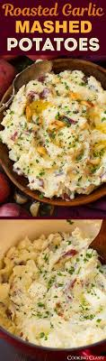 best 25 mashed potatoes ideas on best mash potato