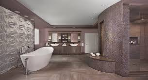 kitchen and bath design trends for 2016 lowe u0027s for pros