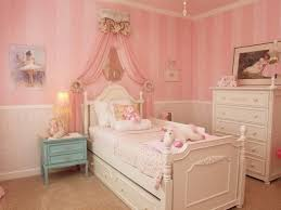 girls bedroom color idea tips and tricks picking the best color