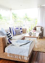treasure trove this home is a handmade haven home beautiful