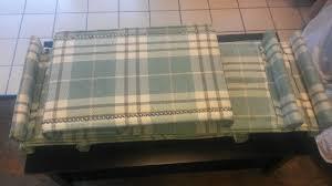 curtains reupholster cushions cincinnati oh