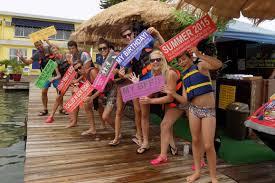 beach jet ski rentals