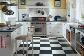 kitchen flooring ideas kitchen flooring ideas and materials the ultimate guide in floor