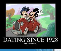 Mickey Mouse Meme - funny pics of mickey mouse impremedia net