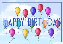 happy birthday free cards u2013 gangcraft net