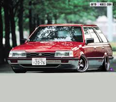 stanced subaru the awesome older generation picture thread page 58 old gen