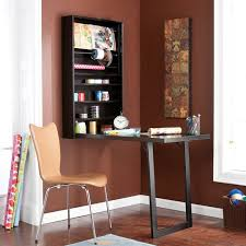 16 best wall mounted desks images on pinterest wall mounted desk