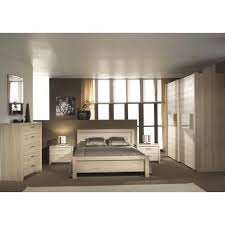 conforama chambre complete adulte chambre complete adulte ikea with classique chic chambre d of