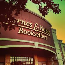 Noble And Barnes Books Best 25 Barnes And Noble Books Ideas On Pinterest Noble And