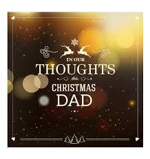 condolence messages u2013 christmas etribute u2013 etributes u2013 william