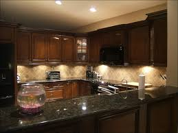kitchen drop down lights for kitchen hanging light fixtures for