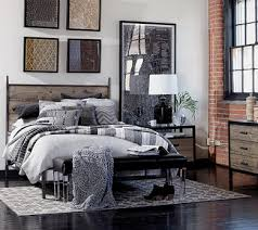 Ethan Allen Oriental Rugs 05302016 Ethan Allen To Launch Hundreds Of Styles Three New Looks