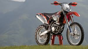 motocross bikes wallpapers ktm 350 exc f bike latest wallpapers download newhdpics pinterest
