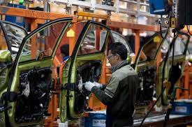 lexus dallas careers toyota u0027s move to plano puts texas on automakers u0027 maps autos