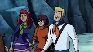 Scooby Doo Fime - filme scooby doo na ilha dos zumbis trailer video dailymotion