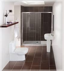 bathroom suites ideas small bathroom suites ideas home design gallery