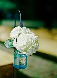 used wedding supplies wedding unity candles wedding bells are ringing