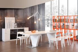 small space dining room dining room furniture ideas for a small space la furniture blog